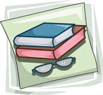 Методические пособия +по английскому языку для учителей