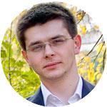 Nikolay_antk