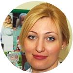 eka_zhuravleva